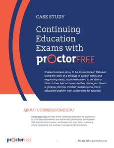ProctorFree-Case-Study-Cornerstone-edu-cover