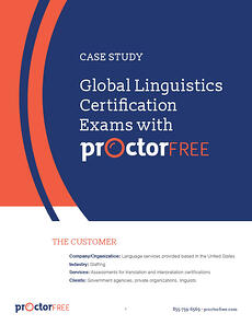 ProctorFree-Case-Study-Global-Linguistics-Exams-int-cover