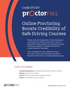 ProctorFree-Case-Study-QTOP-ext-cover