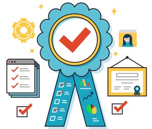 gauge online by test com