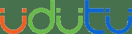 udutu_logo