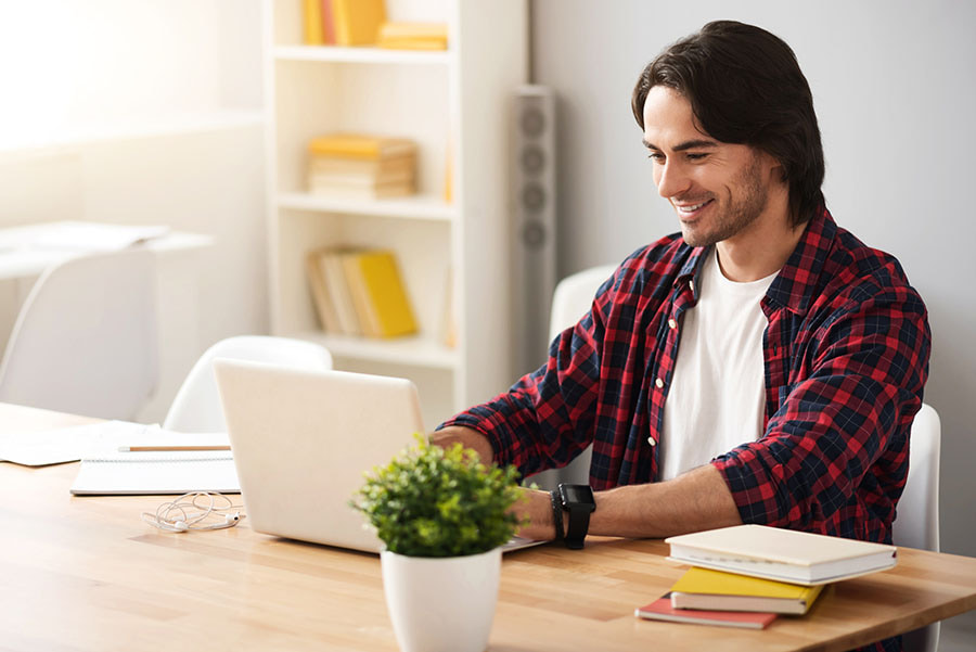 Trust but verify: How online proctoring enhances credentialing programs