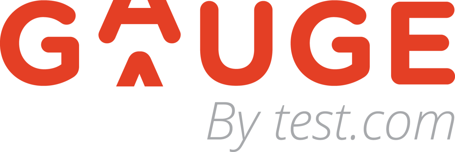 Gauge-By-Test-dot-comAsset-1@2x-1536x515-1