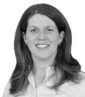 Meet Suzanne: A fireside chat with ProctorFree's new COO