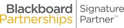 partners-blackboard