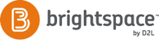 brightspace-logo