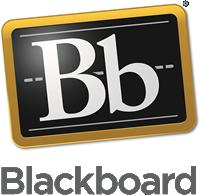 logo-blackboard