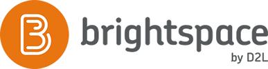 logo-brightspace