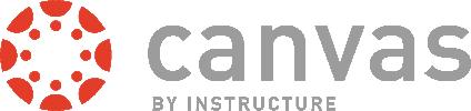 logo-canvas