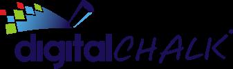 logo-digitalchalklo