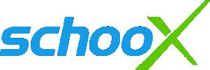 logo-schoox