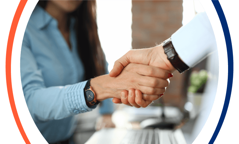 partners-handshake-image