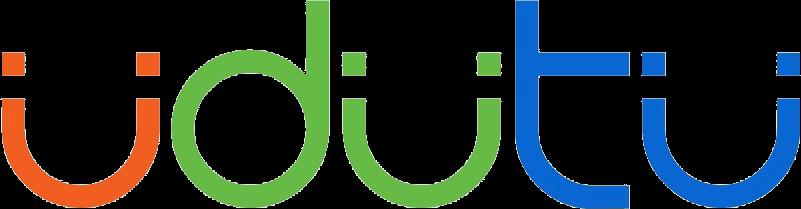 ProctorFree Announces New Partnership with Udutu LMS